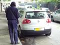Stationnement : la fin des PV vraiment très salée pour les usagers !