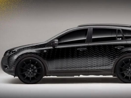 Rav 4 Vs Subaru Xv Html Autos Post