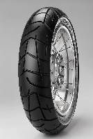 Nouveau pneu Pirelli : le Scorpion Trail