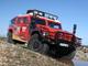 Renault: le Sherpa est pas cher sauf pour le GIGN