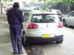 Fin des PV de stationnement : un véritable bouleversement juridique !