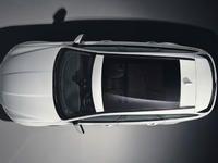 JaguarXF Sportbrake: un premier teaser