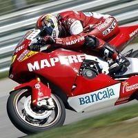Moto 2 - Etats-Unis Qualification: Julian Simon pour une première ligne inédite