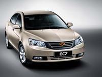 Brèves de l'éco - Un siège fiscal à Londres pour Fiat-Chrysler?