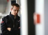 F1-Essais de Barcelone, jour 2: Raikkonen enchaîne, Bourdais... traîne !