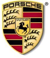 Des Porsche fabriquées en Inde ?