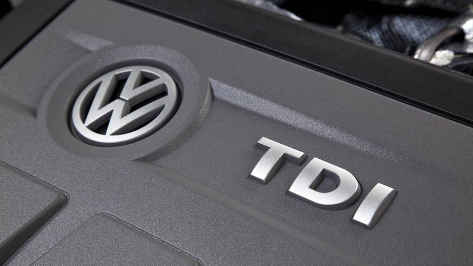 volkswagen le diesel a de l 39 avenir avec un nouveau 2 0 tdi hybride. Black Bedroom Furniture Sets. Home Design Ideas