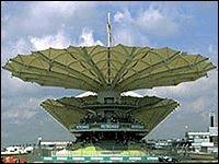 Deuxième manche du Championnat du Monde de F1 : Sepang