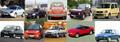 Jeunes permis: quelle première voiture acheter ?