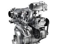 Divers modèles seront équipés du moteur Fiat TwinAir