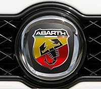 Abarth : le retour du scorpion !