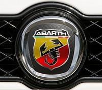 Abarth : le retour du scorpion !