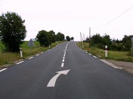 Un Français sur deux avoue avoir des doutes sur la signalisation routière