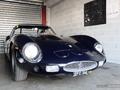 Photos du jour : Ferrari 250 GTO (Sport & Collection)