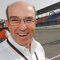 MotoGP : bientôt la prison pour Ezpeleta ?