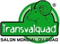 Grande réussite pour la Transvalquad 2008
