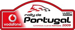 WRC : 74 engagés pour le Portugal dont 18 WRC