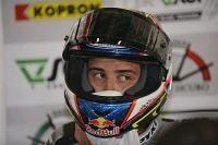 Moto GP - Honda: Un échange Dovozioso - Hayden ?