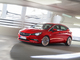 Opel officialise la nouvelle Astra
