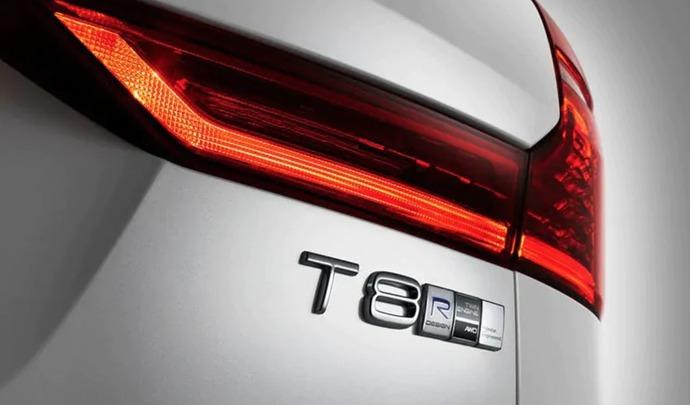 Volvo : l'optimisation moteur Polestar disponible surtous les modèles