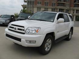 Toyota de nouveau cité à comparaître devant un grand jury fédéral pour un problème datant de... 2005