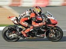 Superbike - Supersport: Les vidéos de Magny-Cours