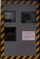 Radars : entre 150 et 180 boites avec la nouvelle réglementation d'ici fin 2010