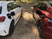 Guide 2019 - Tous les hybrides et hybrides rechargeables du marché, lequel acheter ?