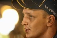 """WRC-Hirvonen: """"Le rallye de Chypre sera très difficile..."""""""