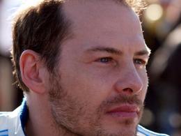 F1 - Jacques Villeneuve, Durango et... Khadafi ?