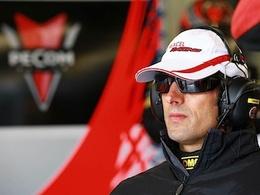 WEC - Soheil Ayari et le Pecom Racing se séparent