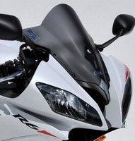Yamaha R6 2010 façon Ermax.