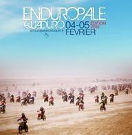 Enduropale 2012 : Inscriptions, faites vite !