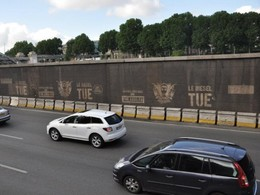 Va-t-on bannir le diesel des centre-villes ?