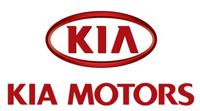 Une première usine Kia aux Etats-Unis