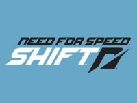 Need For Speed Shift tire votre profil de pilote
