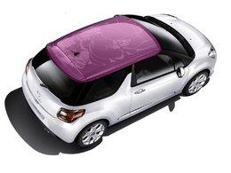 Citroën DS3 : déjà 100.000 commandes !