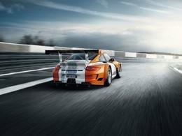 Officiel : Porsche engagera sa 911 GT3 R Hybrid  en compétition internationale à la fin de l'année