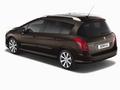 Peugeot 308 SW: acheter l'ancienne ou la nouvelle?