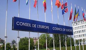 Dieselgate: l'Europe se déchire sur le contrôle de conformité