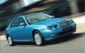 Suite du feuilleton MG-Rover