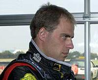 F1: Sergueï Zlobine, un pilote explosif.