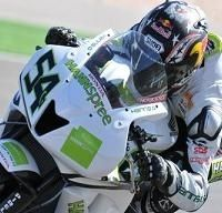 Supersport - Portimao D.2: Sofuoglu confirme avant la qualification