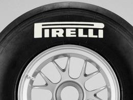 GP Valence : Pirelli introduit un nouveau pneu