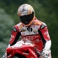 Superbike - Vallelunga Test: Canepa, l'espoir de Ducati ?