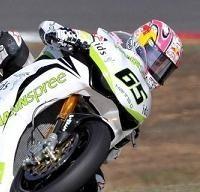 Superbike - Portimao Q.2: Rea toujours, les deux Français en Superpole