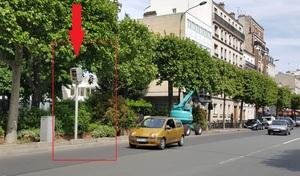 Radars posés par les maires: c'est reparti!