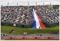 [Sondage de la semaine]: Souhaitez-vous le retour de la F1 en France à Flins ?