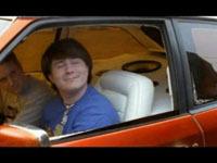 Publicité : Fast & Furious, ou presque...