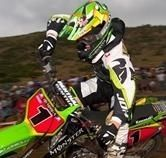 Outdoor US lites : Villopoto bientôt champion ?